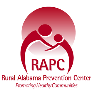 Rural Alabama Prevention Center - Promoting Healthy Communities - RAPC