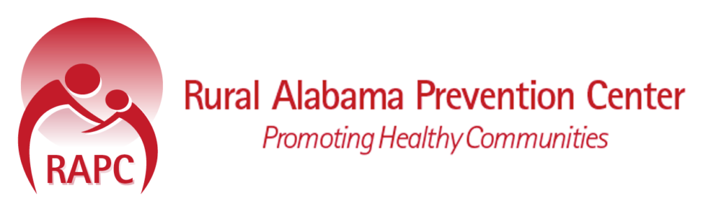 Rural Alabama Prevention Center - Promoting Healthy Communities